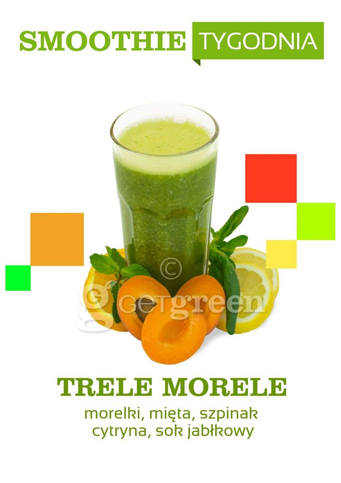Trele Morele