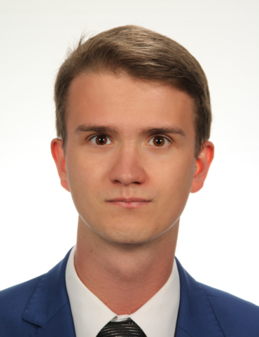 Hubert Maliszewski