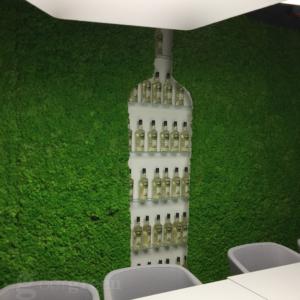 Get Green - galeria